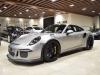 2016-porsche-911-gt3-rs-for-sale