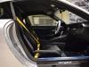 2016-porsche-911-gt3-rs-for-sale10