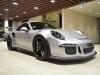 2016-porsche-911-gt3-rs-for-sale2