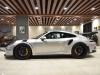 2016-porsche-911-gt3-rs-for-sale3