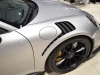 2016-porsche-911-gt3-rs-for-sale4