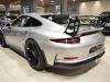2016-porsche-911-gt3-rs-for-sale5