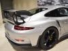 2016-porsche-911-gt3-rs-for-sale6