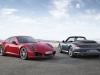 2016-porsche-911-facelift
