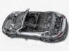 2016-porsche-911-facelift10