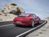 2016-porsche-911-facelift3
