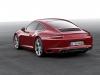 2016-porsche-911-facelift4