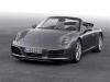 2016-porsche-911-facelift5
