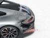 2016-porsche-911-facelift7
