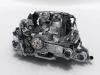 2016-porsche-911-facelift9