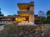 24-5-million-beverly-hills-mansion10