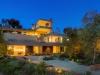 24-5-million-beverly-hills-mansion11