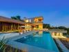 24-5-million-beverly-hills-mansion5