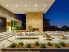 24-5-million-beverly-hills-mansion6