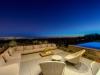 24-5-million-beverly-hills-mansion80