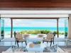 25-million-beachside-property16