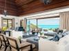 25-million-beachside-property17