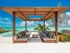 25-million-beachside-property6