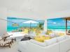 25-million-beachside-property7