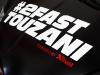 2fast-touzani-klein-004