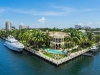 fort-lauderdale-mansion