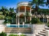 fort-lauderdale-mansion1