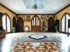 the-interior-of-chrismark-castle-is-just-as-impressive-as-the-stone-exterior-the-doors-were-all-custom-made-to-fit-the-space