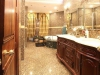 the-master-bathroom-is-filled-with-granite-and-has-its-own-whirlpool