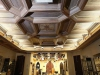 the-wooden-coffer-ceiling-also-displays-the-expert-craftsmanship-that-went-into-the-home