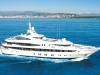 natita-superyacht-for-sale
