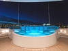 natita-superyacht-for-sale11