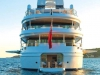 natita-superyacht-for-sale13