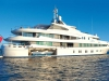 natita-superyacht-for-sale15