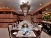natita-superyacht-for-sale3