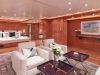 natita-superyacht-for-sale5