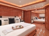 natita-superyacht-for-sale6