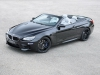 bmw-m6-g-power-4