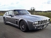 viperceptor-se-jensen-interceptor-meets-dodge-viper-v10-medium_1