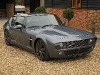 viperceptor-se-jensen-interceptor-meets-dodge-viper-v10-medium_2