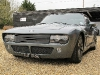 viperceptor-se-jensen-interceptor-meets-dodge-viper-v10-medium_7