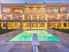 8-million-salt-lake-city-mansion-for-sale