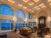 8-million-salt-lake-city-mansion-for-sale10