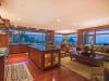 8-million-salt-lake-city-mansion-for-sale11