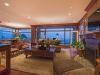8-million-salt-lake-city-mansion-for-sale12