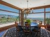 8-million-salt-lake-city-mansion-for-sale14