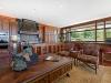 8-million-salt-lake-city-mansion-for-sale17