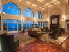8-million-salt-lake-city-mansion-for-sale5