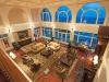8-million-salt-lake-city-mansion-for-sale9