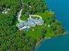 95-million-new-york-mansion