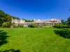 95-million-new-york-mansion1